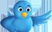 Следите за обновлениями в Twitter!