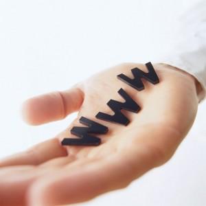 правильно склеить домен - с www или без