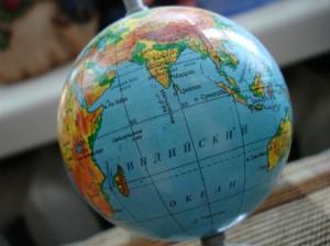 геозависимость запросов