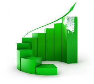 повышаем цену клика в AdSense