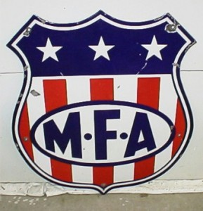создание mfa сайтов