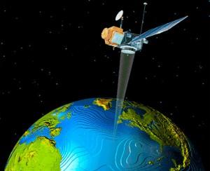 саттелиты нового покаления