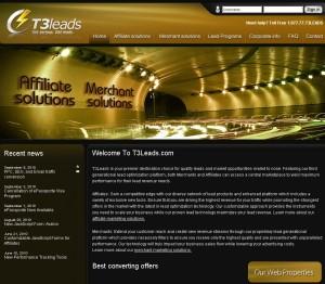 t3leads.com