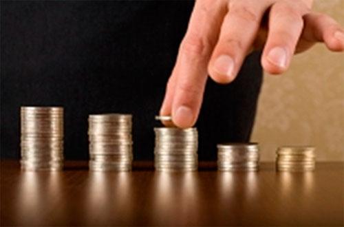 Как новичку заработать в интернете денег без вложений