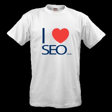 seo футболка 3