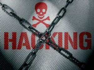 взлом сайтов на DLE, как защитить сайт на DLE от взлома
