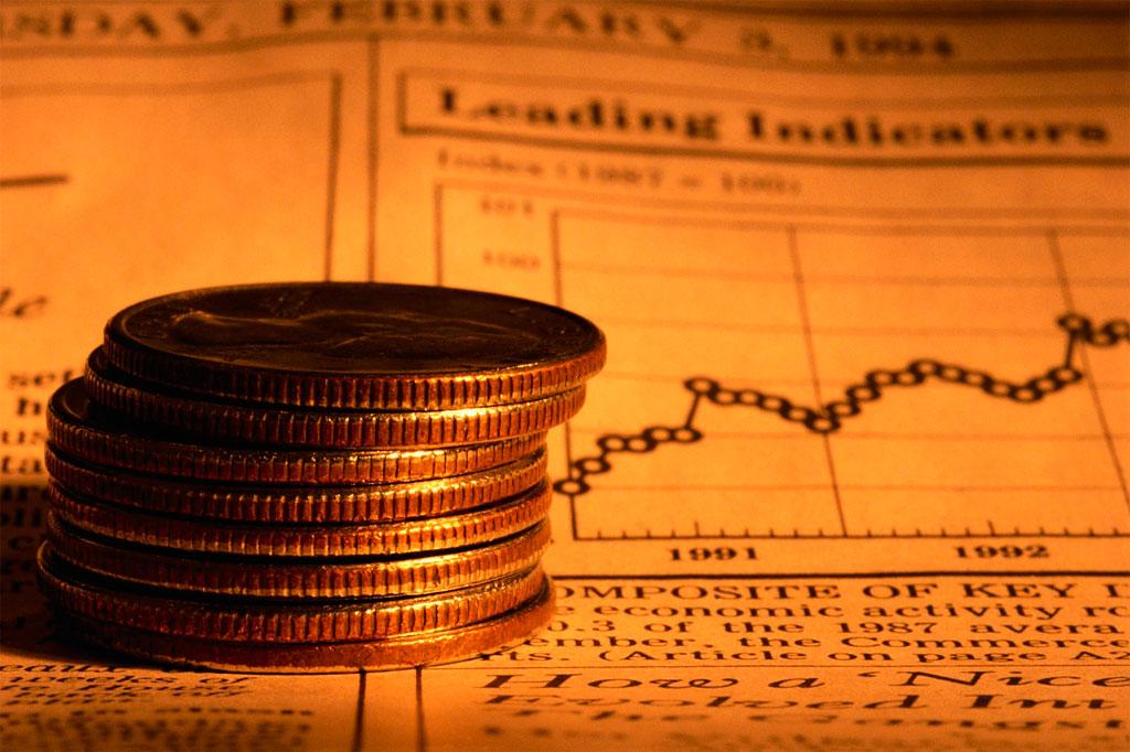 ПАММ-счета (PAMM Accounts) — инвестиции и - Альпари