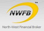 North-West Financial Broker