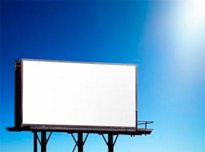 Средняя цена клика AdSense в коммерческих тематиках для RU трафика за сентябрь 2012-го года