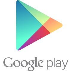 Android приложения для вебмастеров, оптимизаторов и манимейкеров