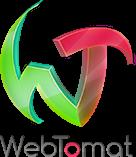 webtomat.ru