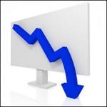Кто виноват в неудачах в продвижении сайтов?