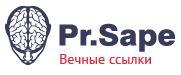 http://www.reaspekt-studio.ru/