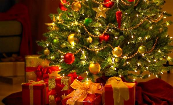финстрип за декабрь 2013