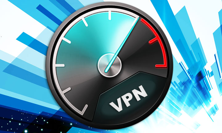 VPN Performance