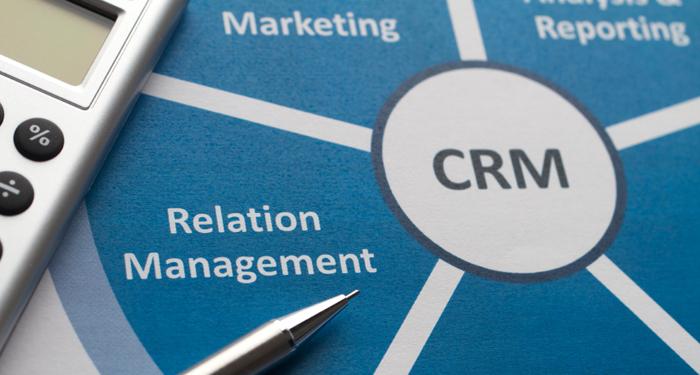 Как поможет CRM для банков отделу маркетинга?