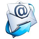 Получать обновления блога по почте