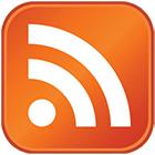 Получать обновления блога через RSS