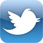 Получать обновления блога в Twitter